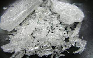 kristal sabu-sabu