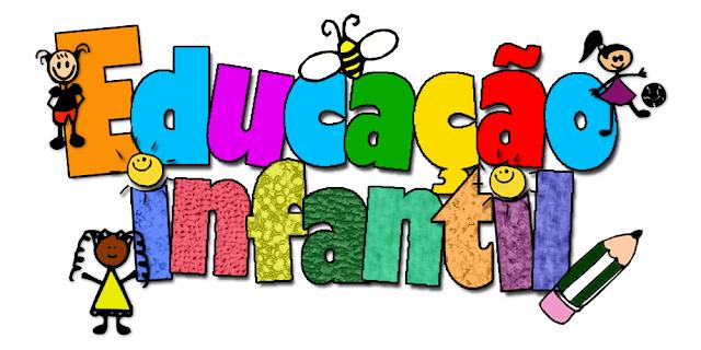 educação infantil atividade escolar, alfabetização