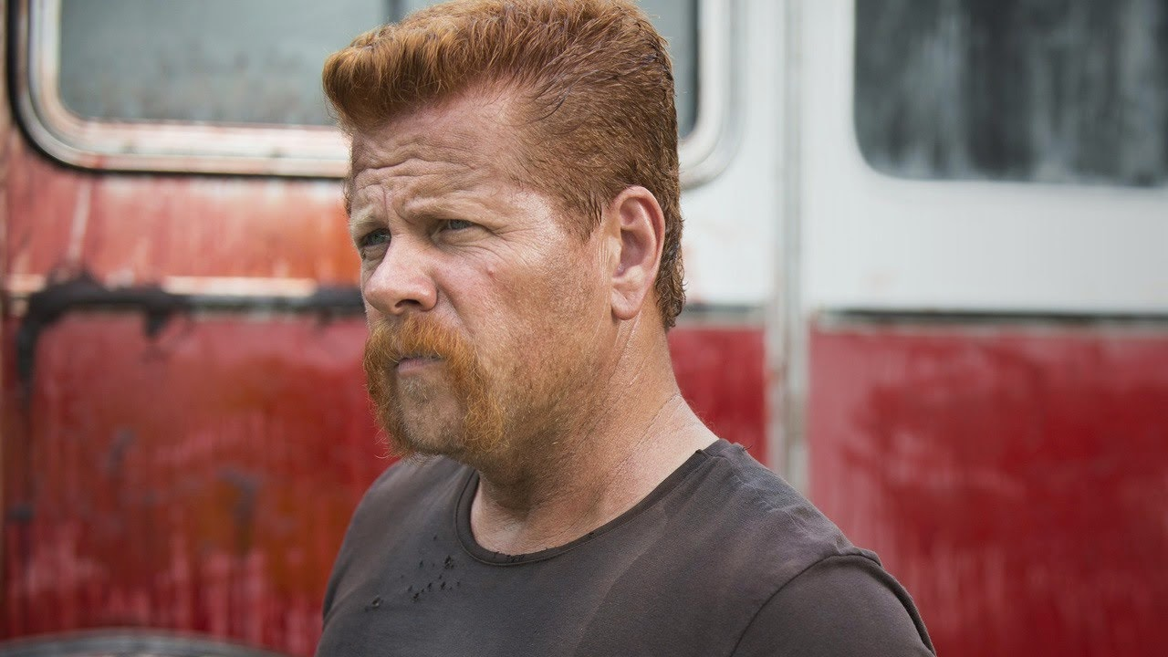abraham-ford-and-eugene-the-walking-dead