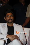 Bunny at Sarrainodu‬ Pre Release Function-thumbnail-8