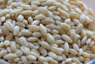 how-to-cook-pearl-barley-picture