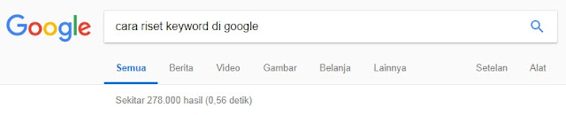 Cara Riset Keyword di Google (Gambar 5)