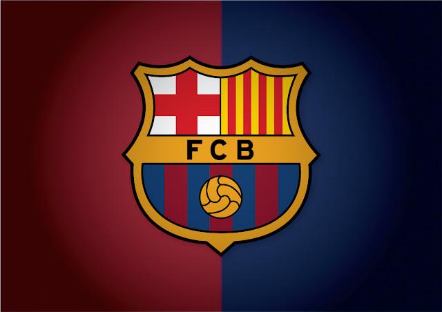 Guia da Champions League 2016-2017: Barcelona
