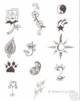 all world fashion new and cricket updates henna design templates