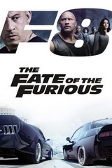 Ver Rápidos y Furiosos 8 (The Fate of the Furious) (2017) Online HD