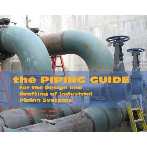 Design Engineering FAQ The Piping Guide For the Design and Drafting
