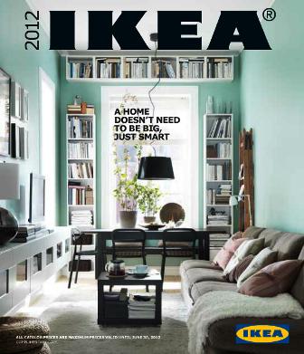 ikea for you ikea katalogi. Black Bedroom Furniture Sets. Home Design Ideas