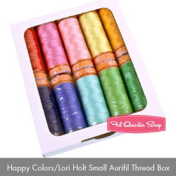 http://www.fatquartershop.com/happy-colors-small-aurifil-thread-box
