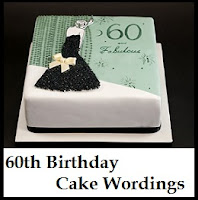 Birthday Cake Wordings What To Write On 21st Birthday Cake