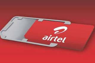 [BangHitz] How To Get 1GB for N350 Airtel Download Bundle Offer.