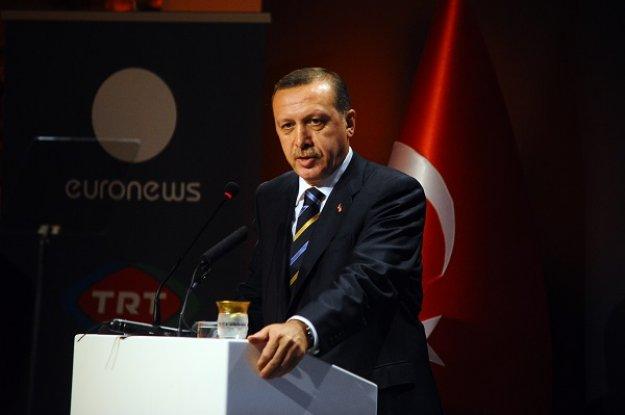 Ερντογάν: Η Τουρκία δεν πρόκειται να μπει στο ΔΝΤ