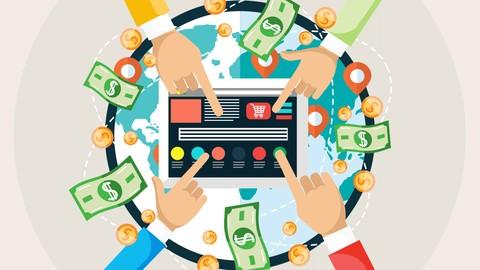 E-Ticarette İşletme Giderleri