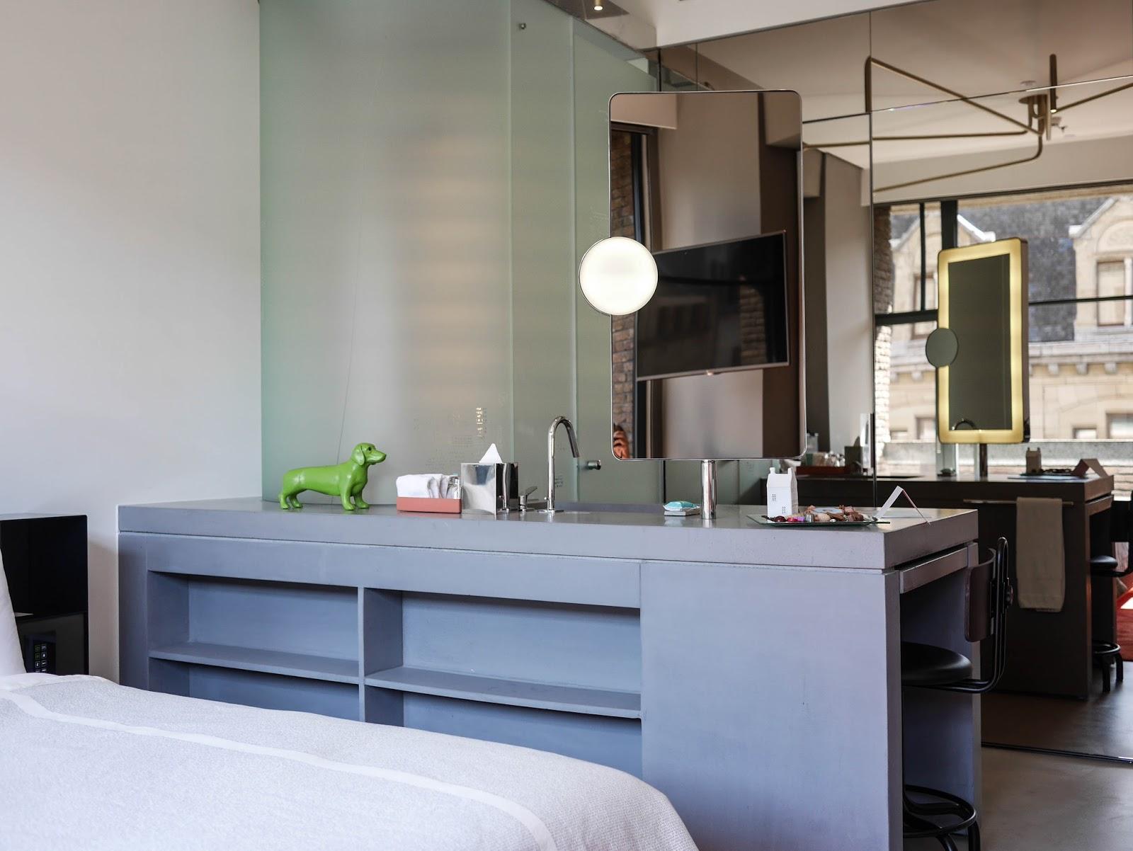 hotel amsterdam w parisgrenoble