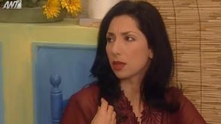 Κερασία Σαμαρά: Δες πως είναι σήμερα η Πενέλοπε Μαρκάτος 12 χρόνια μετά από το τέλος του «Καφέ της Χαράς»