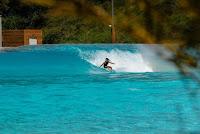 wavegarden Ariane Ochoa 7711