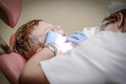 Awas! 4 Penyakit Berbahaya Ini Sedang Mengintai Anda Apabila Membiarkan Sakit Gigi