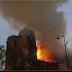 Por Qué el Incendio en Catedral Notre Dame es Símbolo de Renacimiento en Semana Santa