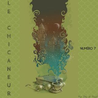 https://ploufquilit.blogspot.com/2018/05/le-chicaneur-7-un-cerveau-pour-deux.html