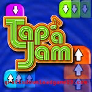 Super Tap a Jam