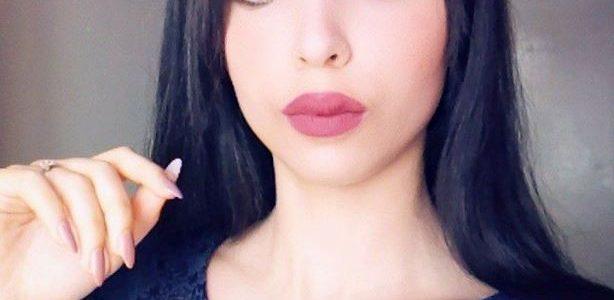 مطلقات بنات مصر السعودية 2018 أرقام واتس اب whatsapp للتعارف