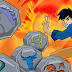 As Aventuras de Jackie Chan vai voltar com episódios que vão servir de ensinamento para as crianças