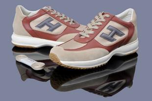 Hogan è la prima scelta di tutti Shoes  Scarpe - Spedizione gratuita 48fdebf984f