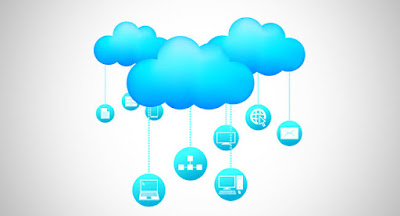 cloud hosting indonesia - vibicloud