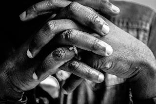 Esboço de Sermão: Vida Saudável com Deus.
