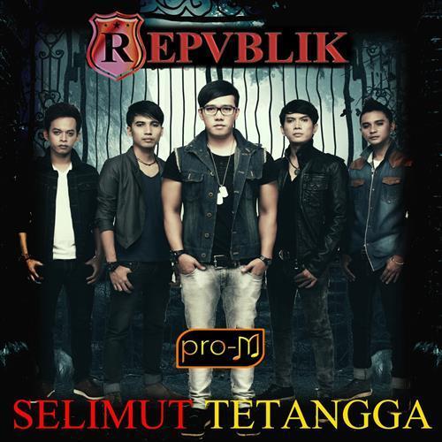 Free download album republik.