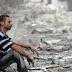 An İtibariyle Suriye ve Türkiye: Analiz