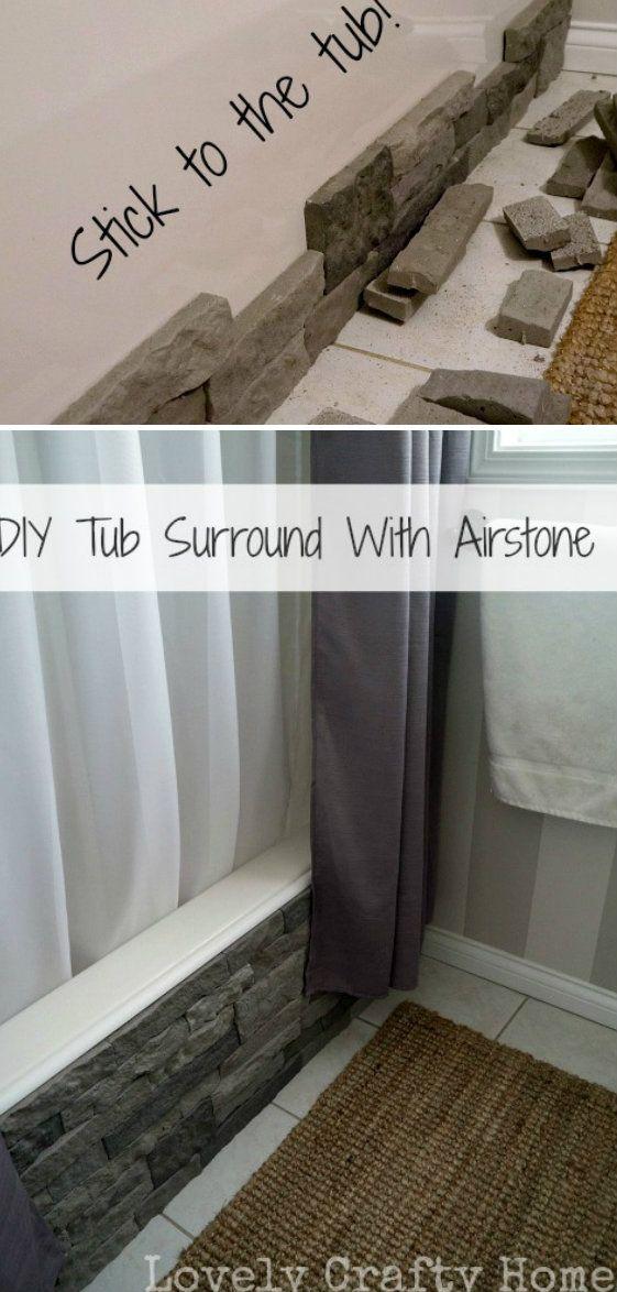 3f117d3c4b499175c46ec1e17da618d6 35 Low-budget Ideas to Make Your Home Look Like a Million Bucks Interior