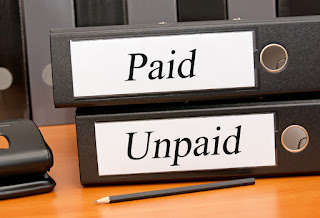 tips to aid small businesses with debt collection