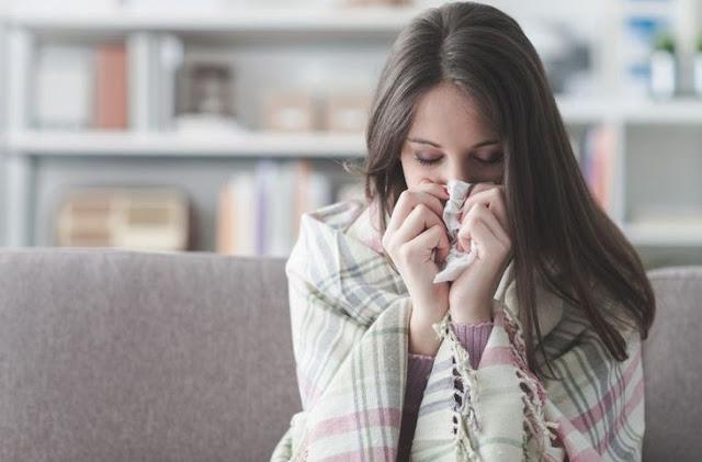 8  Manfaat Wedang Jahe Anget Sari Bagi Kesehatan