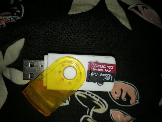 Memory_Card