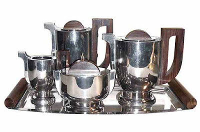 https://www.makassargallery.com/metal-silver-and-plated/art-deco-tea-or-coffee-service-apollo-or