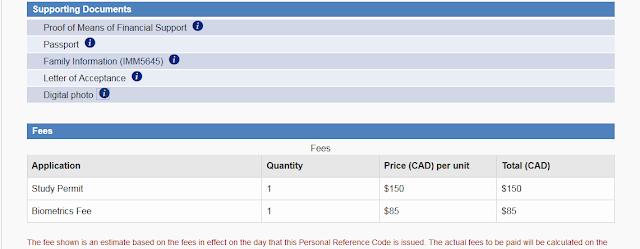 Купить русские прокси socks5 для кран bitcoin proxybay