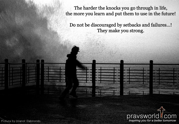 Good Quotes About Being Strong. QuotesGram