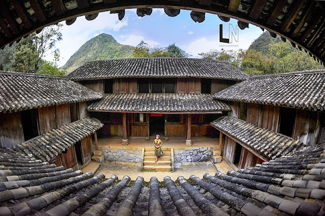 Top 10 things to do in Ha Giang 5