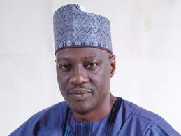 Education: Gov Ahmed to revisit Kwara Poly fees