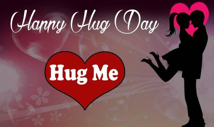 hug day images in hd