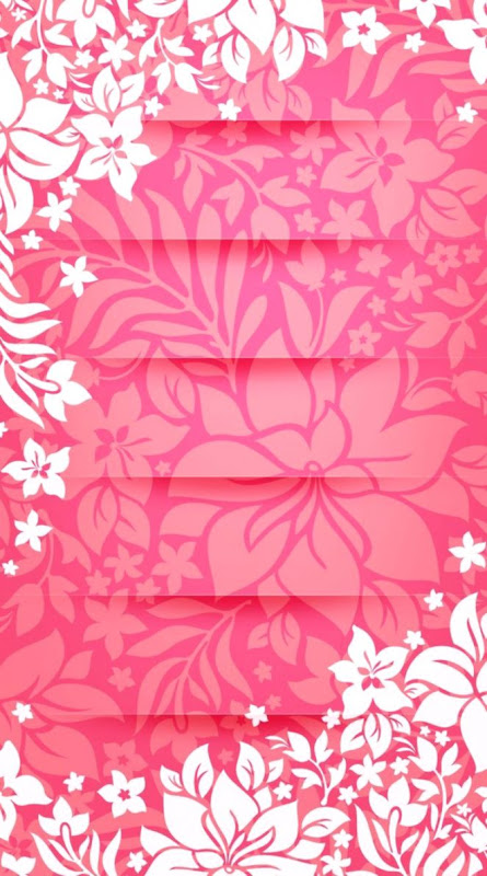 Girly Wallpapers For Phone Wallpapers Mhytic