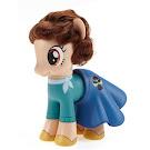 MLP Friendship Day Shirley Brushable Pony