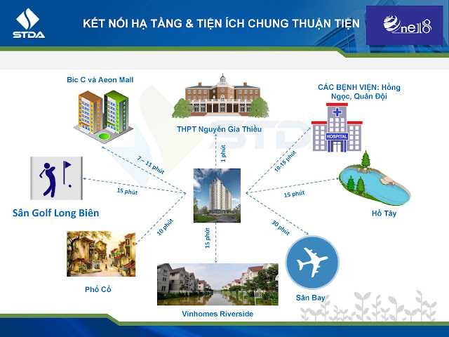 ket-noi-ha-tang-chung-cu-one18