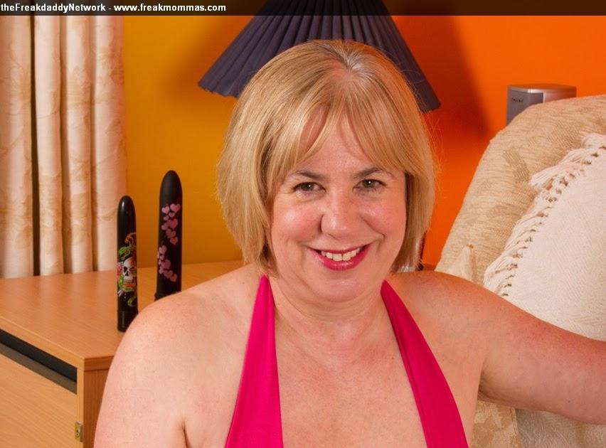 Raquel Sieb Nude Photos 60