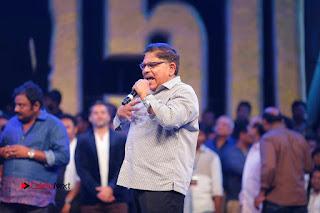 Khaidi No 150 Pre Release Event Stills  0051.JPG