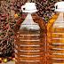 Pada 2017, Ekspor Minyak Sawit Indonesia Mencapai Rekor Tertinggi Sepanjang Sejarah