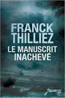 https://www.fleuve-editions.fr/fleuve/extraits/Le_manuscrit_inacheve/