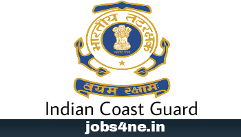 indian-coast-guard-recruitment-2017-navik-post