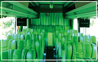 photo-interior-bus-pariwisata-djogja-transport