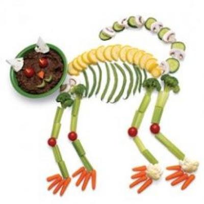 рецепты на Хэллоуин, Halloween, All Hallows' Eve, All Saints' Eve, закуски на Хэллоуин, салаты на Хэллоуин, декор блюд на Хэллоуин, оформление Хэллоуинских блюд, праздничный стол на Хэллоуин, угощение для гостей на Хэллоуин, кухня монстров, кухня ведьмы, еда на Хэллоуин, рецепты на Хллоуин, блюда на Хэллоуин, оладьи, оладьи из тыквы, тыква, праздничный стол на Хэллоуин, рецепты, рецепты кулинарные, рецепты праздничные, оладьи, тыквенные блюда, блюда из тыквы, как приготовить тыкву, Хэллоуин, на Хэллоуин, из тыквы, что приготовить на Хэллоуин, страшные блюда, блюда-монстры, 31 октября, праздники осенние, Страшные и вкусные угощения для Хэллоуина (закуски, салаты, горячее) http://prazdnichnymir.ru/ Хэллоуин — подборка праздничных рецептов и идейскелет из овощей http://eda.parafraz.space/, декор блюд на Хэллоуин, рецепты на Хэллоуин, Хэллоуин, праздничные блюда, блюда на Хэллоуин, рецепты,блюда монстры,